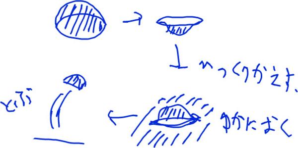 f:id:shi-mann:20080918012511j:image