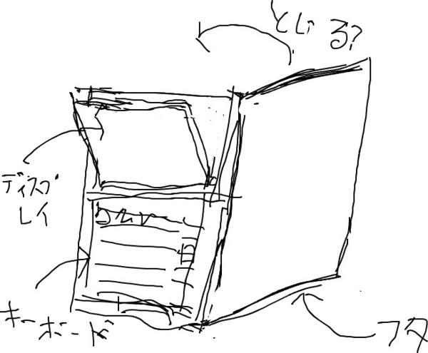 f:id:shi-mann:20080921014630j:image