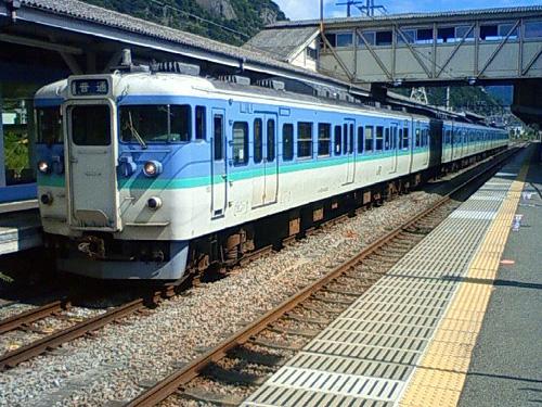 f:id:shi-mann:20080928095822j:image
