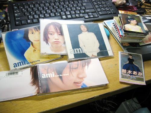 f:id:shi-mann:20081123195829j:image