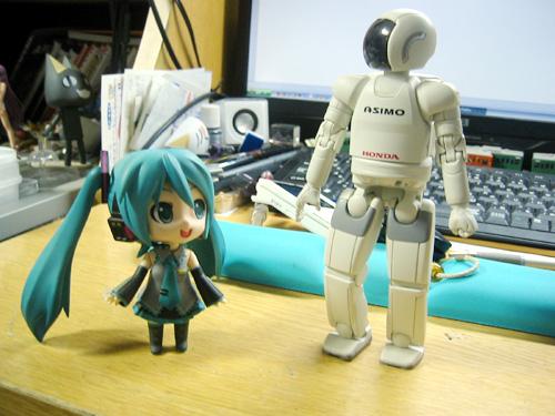 f:id:shi-mann:20081201014838j:image