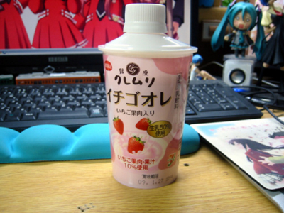 f:id:shi-mann:20090126024646j:image
