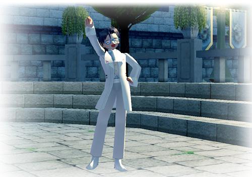 f:id:shi-mann:20090401221011j:image