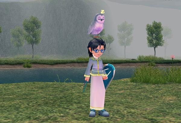 f:id:shi-mann:20090621084847j:image
