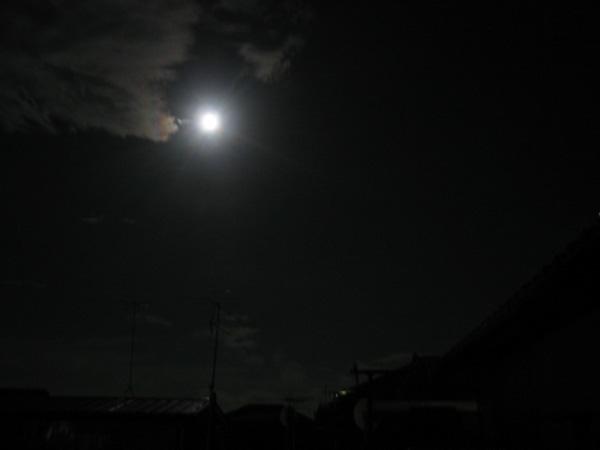 f:id:shi-mann:20090708011830j:image