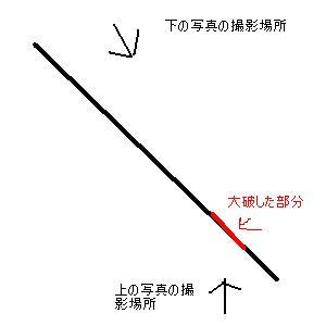 f:id:shi-mann:20090803005438j:image