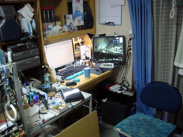 f:id:shi-mann:20091024232408j:image