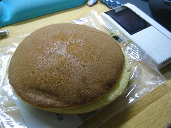 f:id:shi-mann:20091210225838j:image
