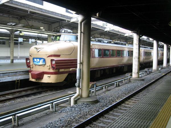 f:id:shi-mann:20091220015013j:image