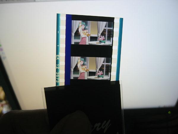 f:id:shi-mann:20091227042910j:image