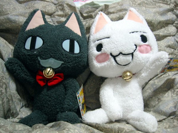 f:id:shi-mann:20100215032241j:image