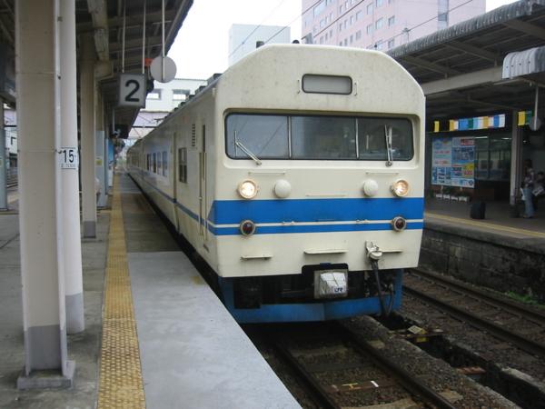 f:id:shi-mann:20100403233649j:image
