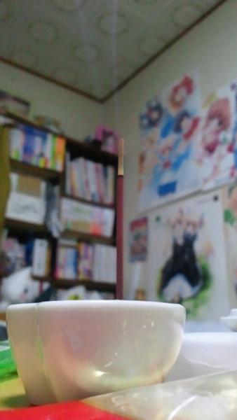 f:id:shi-mann:20100407021616j:image