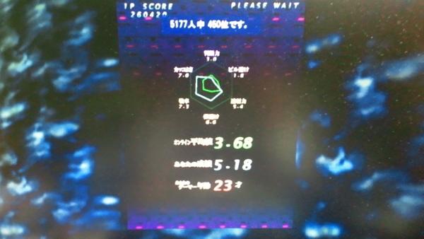 f:id:shi-mann:20100411193128j:image