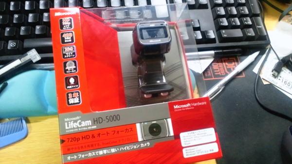 f:id:shi-mann:20100415002445j:image