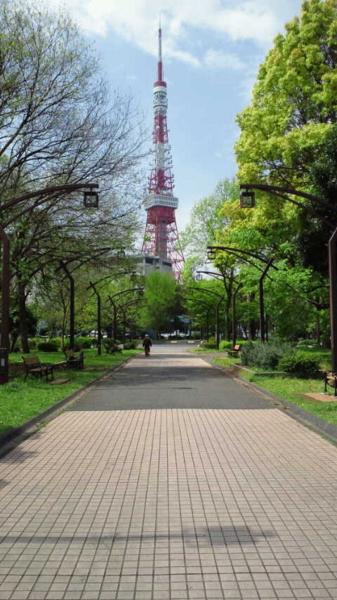 f:id:shi-mann:20100424104950j:image