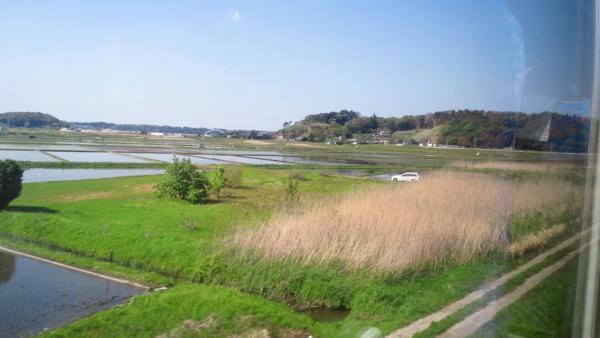 f:id:shi-mann:20100501141700j:image
