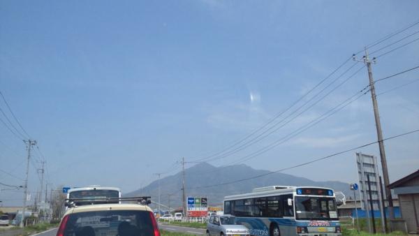 f:id:shi-mann:20100503120742j:image