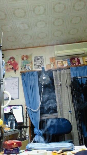 f:id:shi-mann:20100509212153j:image