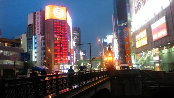 f:id:shi-mann:20100511184630j:image