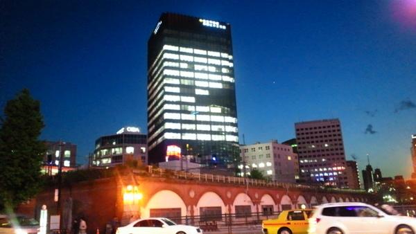 f:id:shi-mann:20100512191032j:image