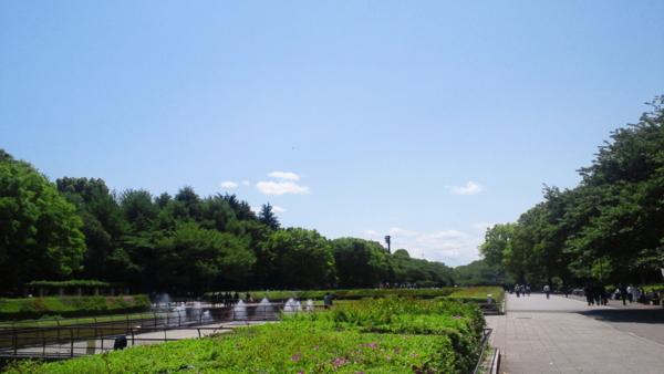 f:id:shi-mann:20100513113857j:image