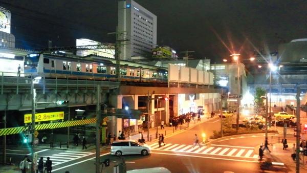 f:id:shi-mann:20100514191312j:image