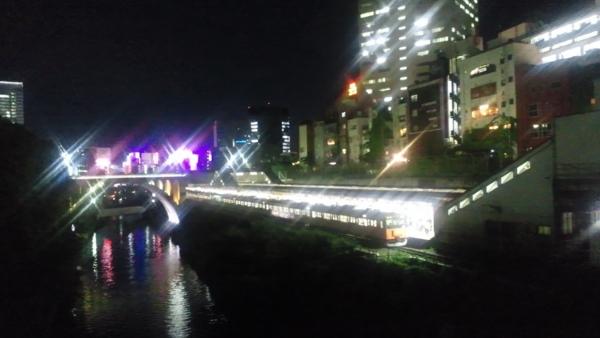 f:id:shi-mann:20100518193825j:image