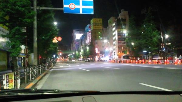 f:id:shi-mann:20100523011414j:image