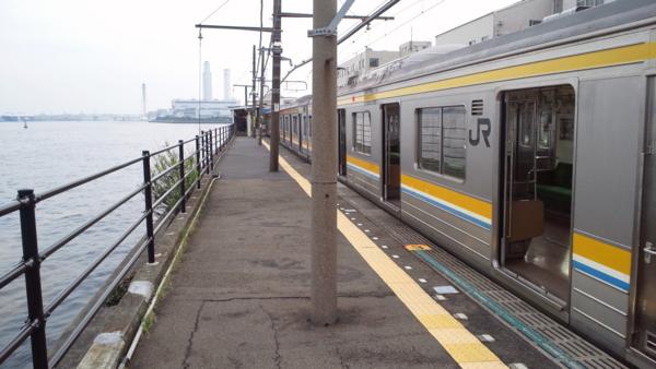 f:id:shi-mann:20100523233358j:image