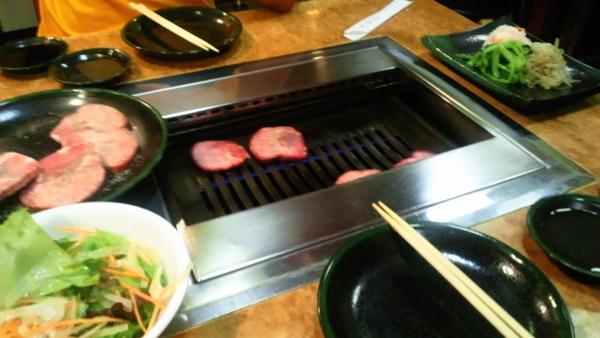 f:id:shi-mann:20100525025129j:image