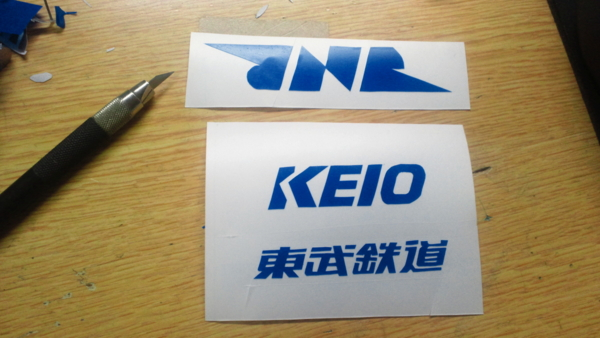 f:id:shi-mann:20100527020821j:image