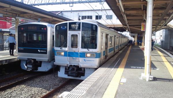 f:id:shi-mann:20100606074136j:image