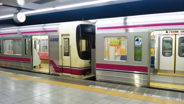 f:id:shi-mann:20100620075644j:image
