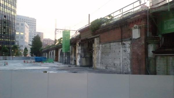 f:id:shi-mann:20100621190354j:image