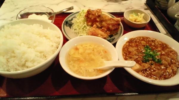 f:id:shi-mann:20110127191910j:image