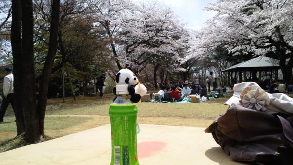 f:id:shi-mann:20110410114021j:image