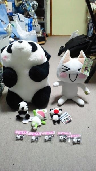 f:id:shi-mann:20110413225247j:image
