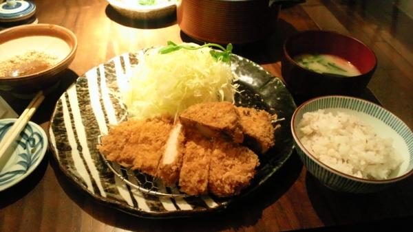 f:id:shi-mann:20110420195852j:image