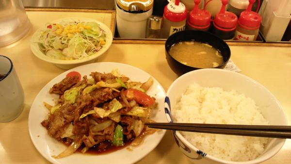 f:id:shi-mann:20110427200947j:image
