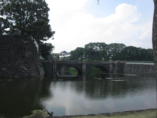 f:id:shi-mann:20111015000309j:image