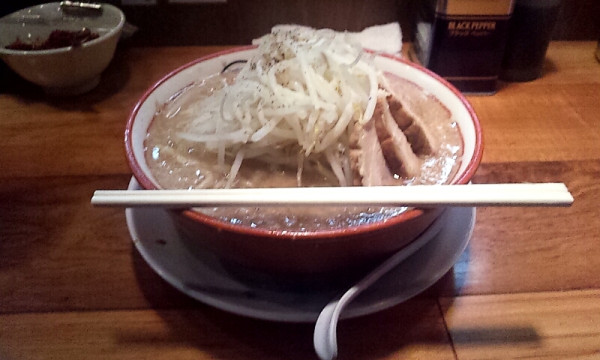 f:id:shi-mann:20111019154636j:image