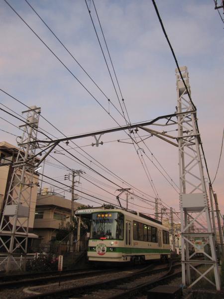 f:id:shi-mann:20111105204130j:image