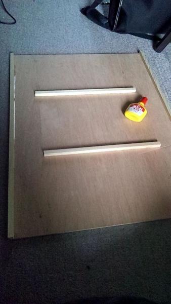 f:id:shi-mann:20120720103626j:image