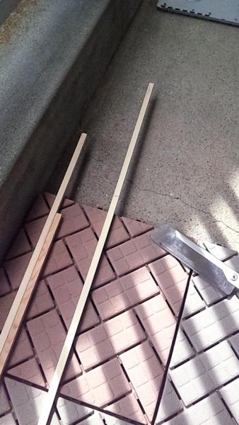f:id:shi-mann:20120720103627j:image