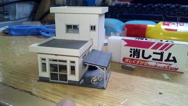 f:id:shi-mann:20120728195331j:image