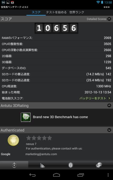 f:id:shi-mann:20121015004424p:image