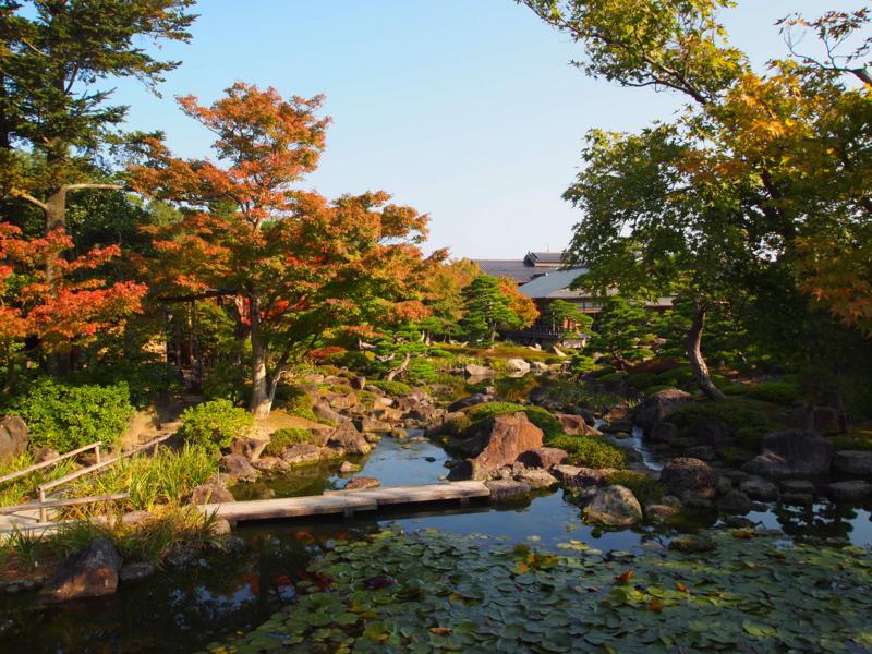 f:id:shi-shi-shimane:20150124173335j:plain