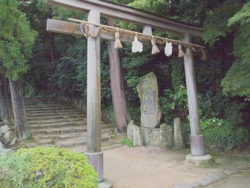 f:id:shi-shi-shimane:20150124184823j:plain