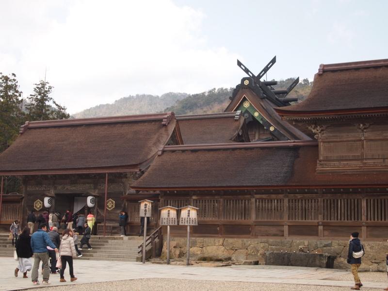 f:id:shi-shi-shimane:20150215160420j:plain